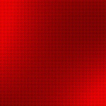 【関西】2020/2/12(水) 明日のオススメ店舗!