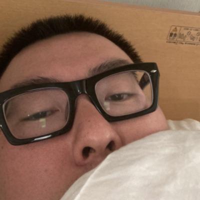 【続報】コロナ感染で緊急入院した石川典行さん、コロナとは別の血液関連の検査へ・・【ウイルスの影響?】