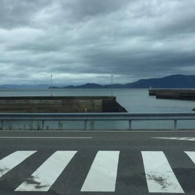 【感動】スロッターが熊本へ災害応援に行く。帰宅後、翌朝からスロットへGO!!!