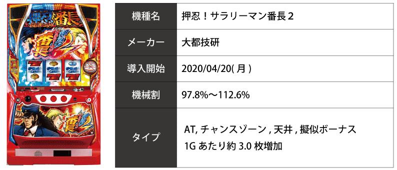 茅ヶ崎 キコーナ