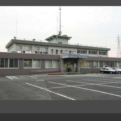 【岡山】パチンコ玉でパチンコ店のガラス壊した容疑で70歳の男逮捕…