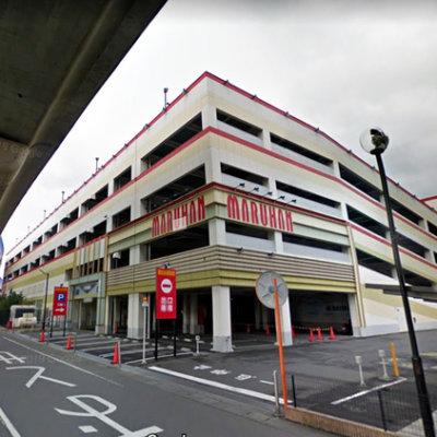 【側面】広がるパチンコ店避難 災害時に立駐開放、お互いに利点