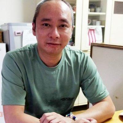 【芸能】いしだ壱成、SNSの誹謗中傷でうつ病発症「貯金も何もなくなっていた状態」で生活保護受給