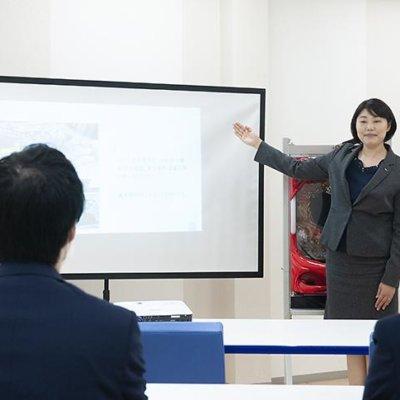 善都(ZENT)が開発した新入社員研修を他ホール企業向けの公開研修として開講する