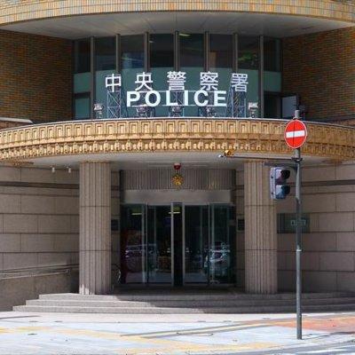 「つきまとってきたから押した」トラブルの52歳男、たまたまパチンコ店の入り口で現行犯逮捕。