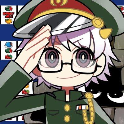 【悲報】先日、戦国乙女6を購入したチャンネル登録4万人のショコラ大佐さん、垢BANか!?