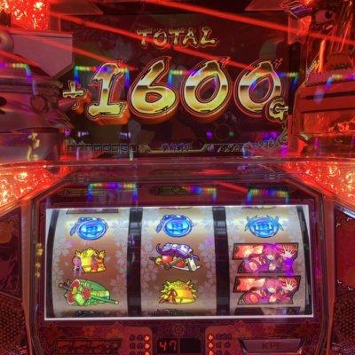 【一撃で174,000円】戦コレぶっ壊れたぁぁぁぁ!