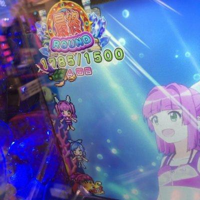 【白井打ち】流石にこれは日本記録でいすか?笑