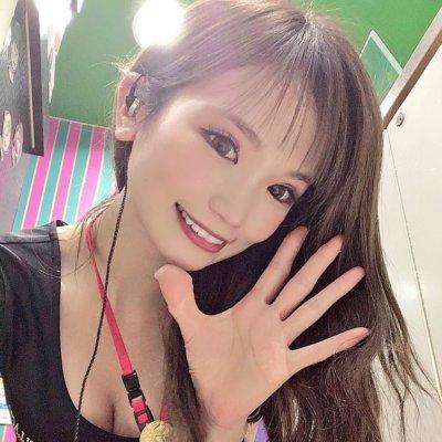 【激かわアイドルスタッフが決まる!】『アイドルスタッフNo.1決定戦』決勝進出者が決まる!
