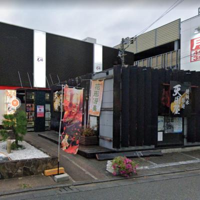 パチンコ店の敷地内にあるラーメン店さん、土地の売買によって追い出されてしまう。
