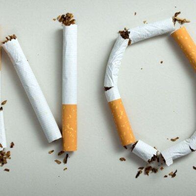 禁煙化したパチンコ屋、快適すぎる