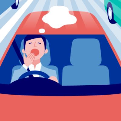 【悲報】パチンコ帰りで居眠り運転の車に大学生がはねられ死亡 「生活保護費で賠償したい」と謝罪