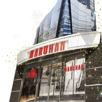 【悲報】昨日、マルハン新宿東宝ビル店にて偽造認証画像が発見される。