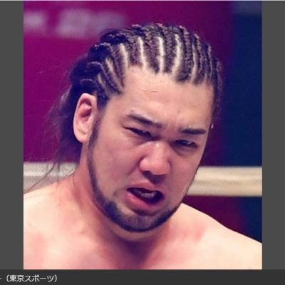 【漢気】シバター「俺はワタナベマホトが嫌いだ。ただ、お前の嫁と子供は救いたい。」スタッフとして手取り18万円を提示。