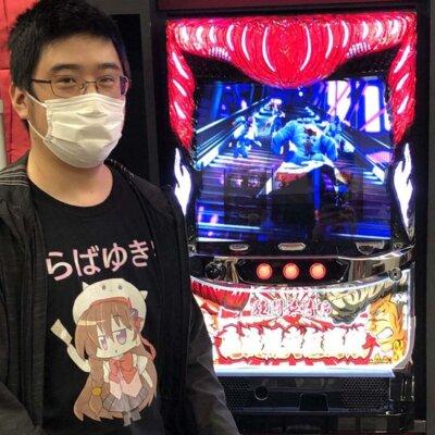【鬼浜導入記念】ベルコ東京上野ショールームに人気YouTuberごみくずニートさんが登場!!