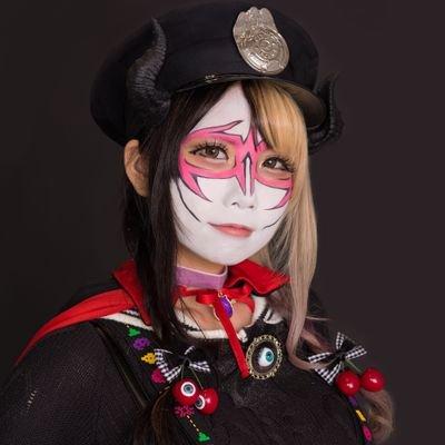【悲報】兎味ペロリナさん、ツイッターアカウント乗っ取られる