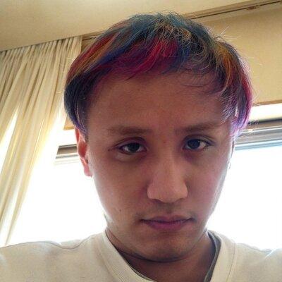 【朗報】髪色は設定6になりました!!!