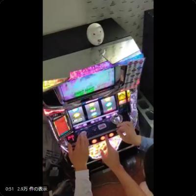 【新ジャンル】超ディスク和尚プレイの世界最高得点出ました~!!