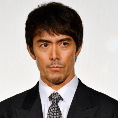 【俳優】『ドラゴン桜』阿部寛 パチンコで生計の「不遇の時代」と才能の開花