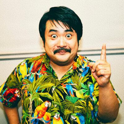 """【ロンハー】クズ芸人・鈴木もぐらがパチンコで""""収録を欠席"""" 「なめすぎ」「最低だな!」の声。"""