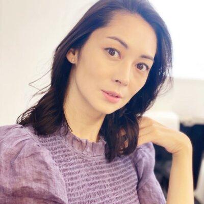 【芸能活動復活か!?】京楽の社長と結婚した伊東美咲さん、半年ぶりにインスタを投稿。久しぶりの顔出しに絶賛の声「すごく綺麗」 。