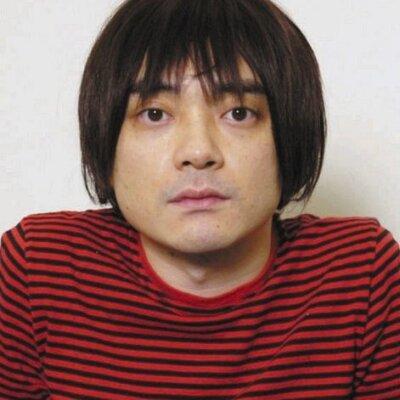 【職業差別】小山田圭吾「パチンコ屋でバイトやってんの?笑、玉拾ってんの?笑」