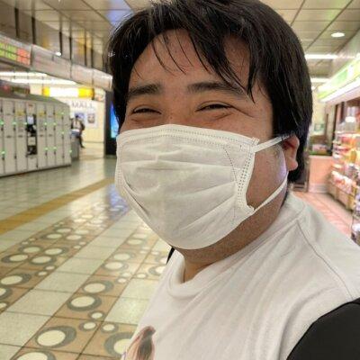 【奇跡】クズ芸人会の雄、鈴木もぐらがついに借金を返済する!!!