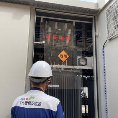 【惨劇】北海道のマルハンが急な停電トラブルの為開店出来ず、急遽店休となってしまう。本日、17日より営業再開の見込み。